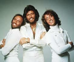 Los Bee Gees