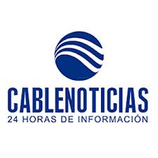 Cable Noticias