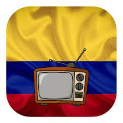 HISTORIA DE LA TELEVISION timeline