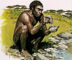 5 Millones de Años - Evolución de los Seres Vivos