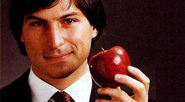 Steven Jobs-2011 timeline