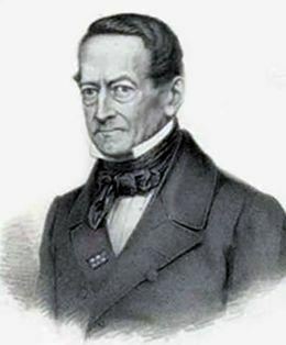 Godofredo Achenwal