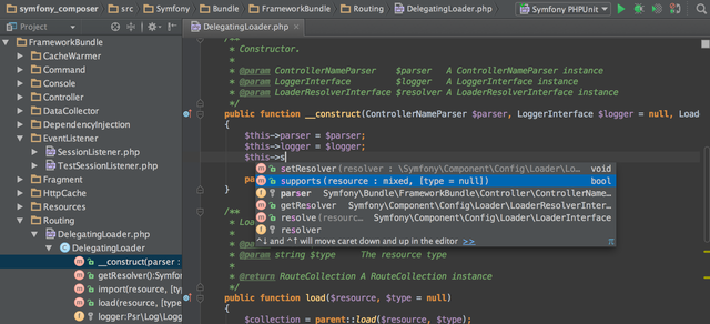 Editores HTML