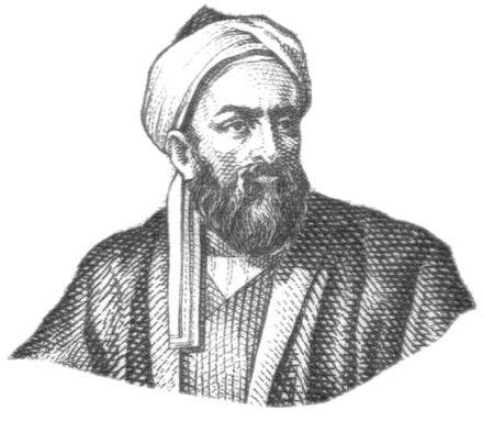Al-Biruni. (973-1048).