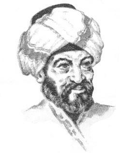 Al-Kindi.(801-873).