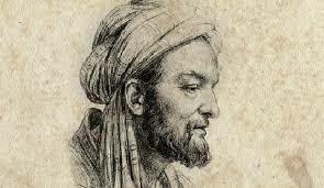 Al-Idrisi. (1100-1166).