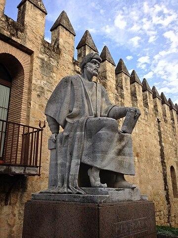 Averroes. (1126-1198).
