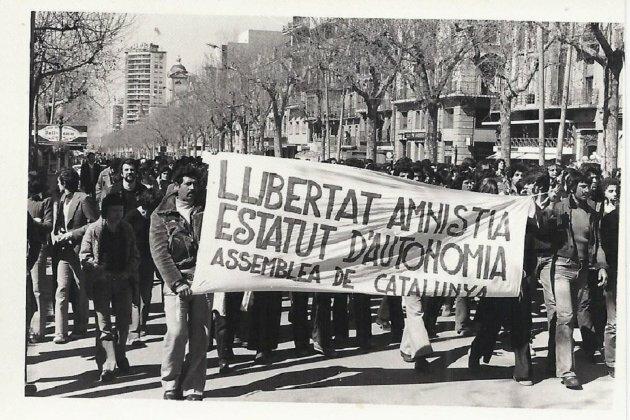 Assemblea de Catalunya