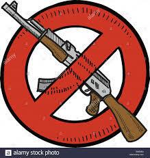 Prohibició d'exportació d'armes