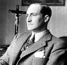 President del primer Govern del País Basc.
