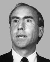 Primer homosexual miembro de cámara de representantes