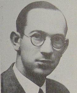 Assassinat tinent José del Castillo (Republicà)