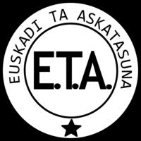 Creació d'ETA