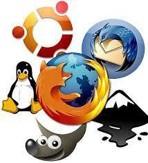 Termino Software