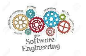 Termino de Ingeniería de Software