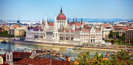 Escuela de Budapest (1960)