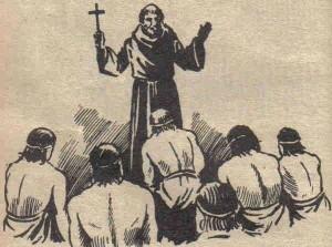 Cursos adicionales de los jesuitas