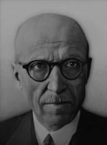 Morte di Béla Imrédy