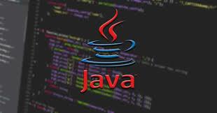 Surge el Lenguaje de Programación JAVA.