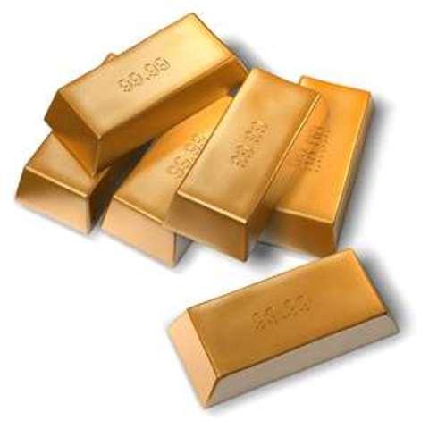 Gold Standard Act