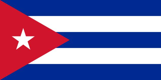 US Troops leave Cuba