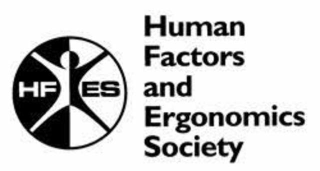 LA SOCIEDAD DE FACTORES HUMANOS