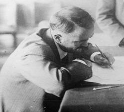 Tratados de Cd. Juárez