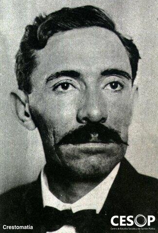 Estalla la rebelión de Pascual Orozco contra el régimen de Madero