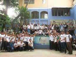 Primera Carrera Con Enfoque al Software Libre en El Salvador