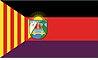Consell de Defensa d'Aragó (Republicans)