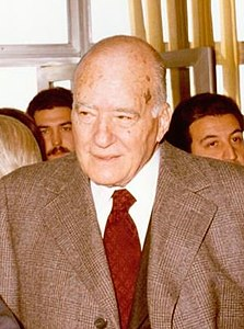 Govern Generalitat per Josep Terradelles (Republicans)