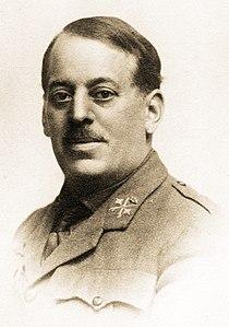 Mort del general José Sanjurjo (Nacional)