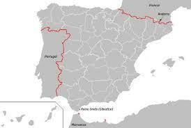 França obre la frontera amb Espanya.