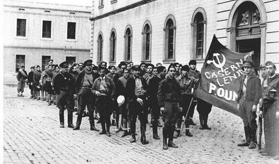 Els mítings polítics queden prohibits a Barcelona.