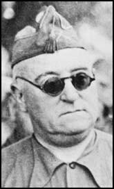 General Miaja