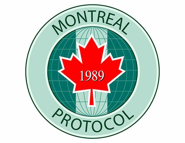 Montreal Protocol