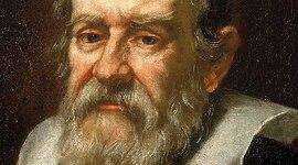 A vida e o legado de Galileu Galilei timeline