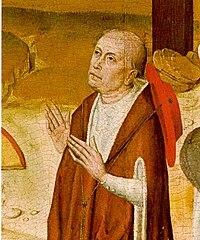 O heliocentrismo de Nicolau de Cusa
