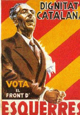 Eleccions de febrer 1936