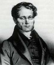 Dr. Pierre Charles Alexandre Louis