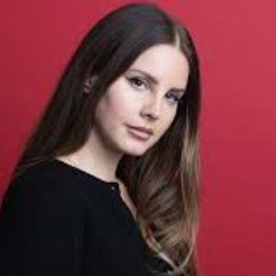 Linha Do Tempo De Lana Del Rey timeline