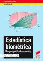 Biometría Estadística