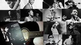 LA MUSICA POPULAR URBANA timeline