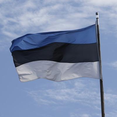 Eesti iseseisvumine + Eesti II maailmasõjas timeline