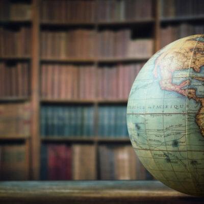 Un  Viaje Por La Historia timeline