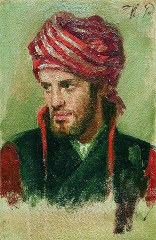 Hisham I de Córdoba. (757-796). (Reinado: 788-796). 2º Emir Cordobés.