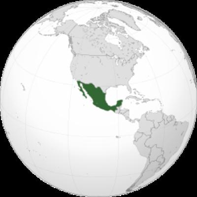 1920-1940, Gónzales Andrade Fátima, Osorio Linares Aimé, Porras Lira Karla, Santillán Espinoza Dante, Trejo Romero Anny, 433, Unidad II, Actividad 1 timeline