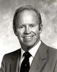 Phillip B. Crosby; Concepto de cero defectos.