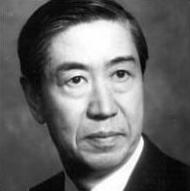 Gen'ichi Taguchi