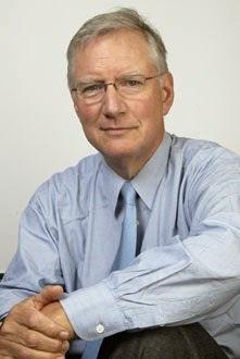 Tom Peters.